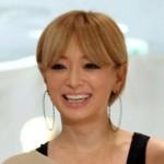 バックダンサーとの熱愛を宣言した浜崎あゆみさん34歳