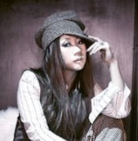 RYONRYONこと野村涼子さん