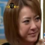 西川史子涙目