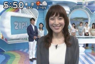 鈴木杏樹zip