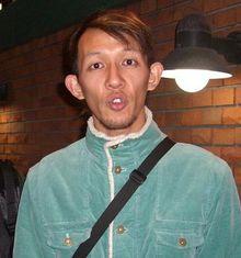 ヨモギダ君32歳